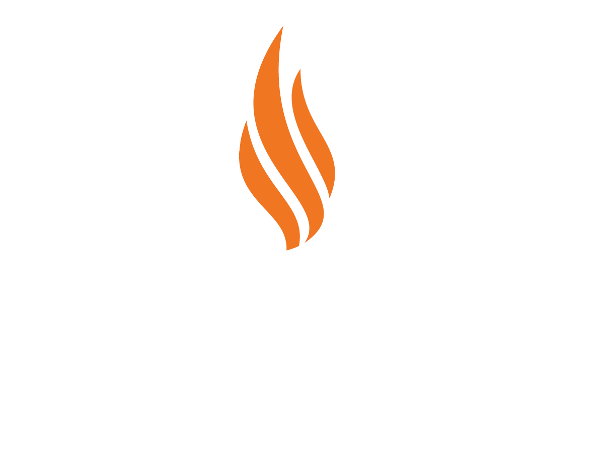 Word on Fire Digital or Word on Fire ENGAGE?