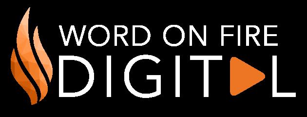 Word on Fire Digital Apps